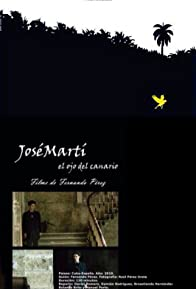 Primary photo for Martí, the Eye of the Canary