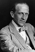 A.A. Milne