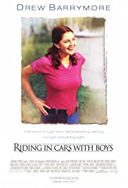 Riding in Cars with Boys (2001) film en francais gratuit