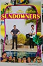Sundowners (2017) Poster