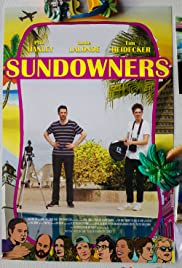 Sundowners (2017) 720p download