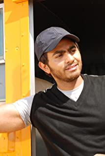 Tamer Hosny Picture