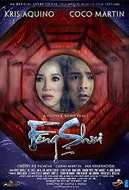 Feng Shui 2 Poster