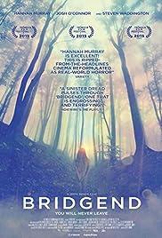 Bridgend Poster