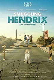 Smuggling Hendrix (2018) film en francais gratuit
