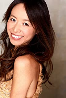 Kimberley Wong Picture