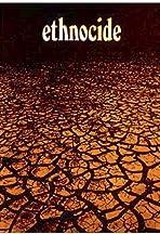 Etnocidio: Notas sobre El Mezquital