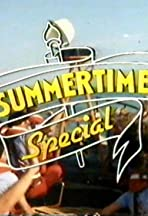 Summertime Special