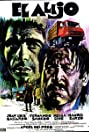 El alijo (1976) Poster