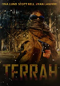 Watch online movie welcome Terrah: The World of Exitium by none [1020p]