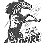 Wildfire (1945)