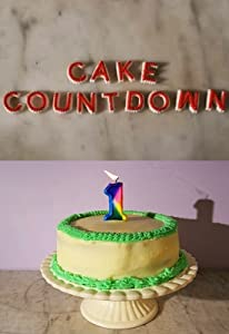 Movie watching websites yahoo Cake Countdown USA [720x576]