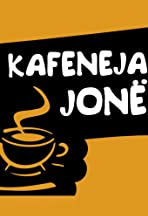 Kafeneja Jone