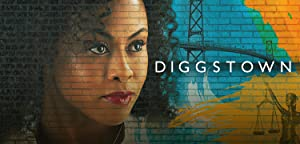 Diggstown Season 1 Episode 6