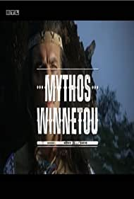 Mythos Winnetou (2016)