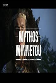 Mythos Winnetou Poster