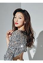 Ma Ji Young 20 episodes, 2017-2018