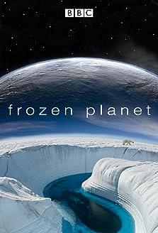 Frozen Planet (2011–2012)
