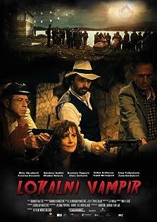 Lokalni vampir (2011)