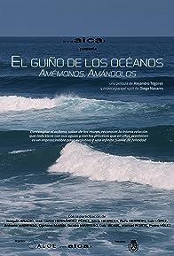 Primary photo for El Guiño de los Océanos. Amémonos, Amándolos