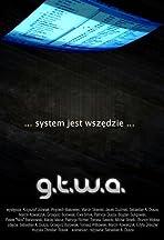 G.T.W.A.