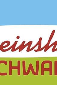 Vereinsheim Schwabing (2012)