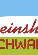 Vereinsheim Schwabing