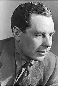 Primary photo for T.E.B. Clarke