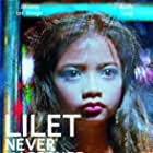 Lilet Never Happened (2012)