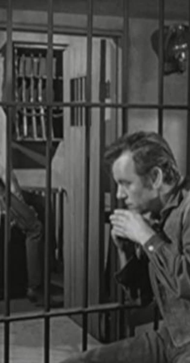 Wanted Dead Or Alive A House Divided Tv Episode 1960 Quotes Imdb