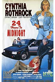 24 Hours to Midnight