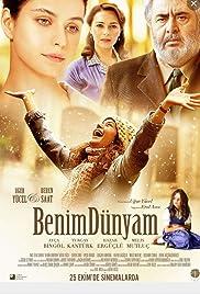##SITE## DOWNLOAD Benim Dünyam (2013) ONLINE PUTLOCKER FREE