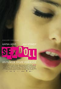 Primary photo for Sex Doll