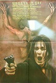 Download Undeva în Est () Movie