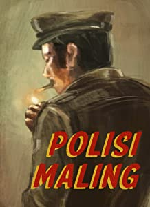 Watch free movie hq Polisi Maling by none [720x400]
