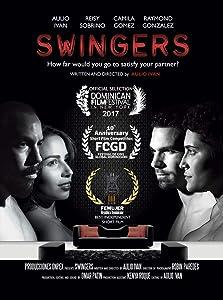 Swingers (II) (2016)