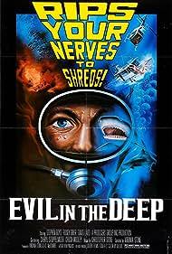 The Treasure of Jamaica Reef Poster - Movie Forum, Cast, Reviews