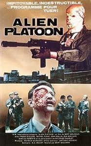 Watch it movie dvd Alien Platoon by N.G. Mount [320x240]