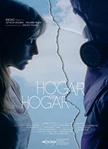 Watch free downloads movies Hogar, hogar Spain [h.264]