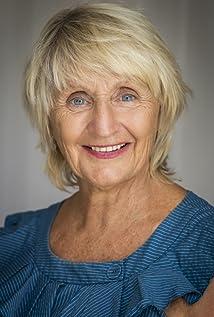 Paula Jones Picture
