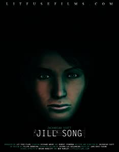 Sites for movie downloads for mobile Jill's Song UK [720pixels]