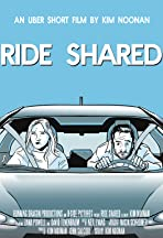Ride Shared