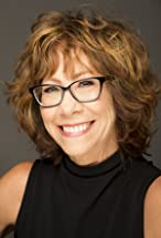 Mindy Sterling's primary photo
