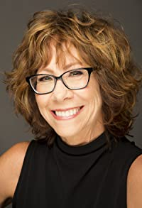 Primary photo for Mindy Sterling