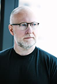Primary photo for Bob Mould