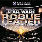 Star Wars: Rogue Squadron II - Rogue Leader (2001)