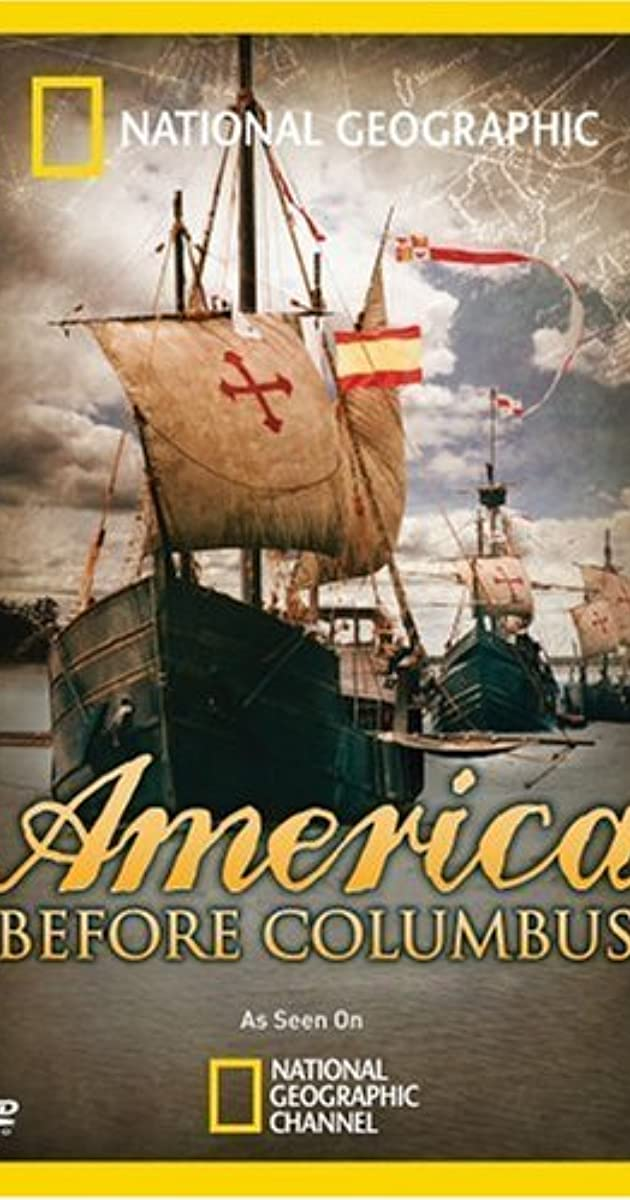 1491 the untold story of the americas before columbus watch online