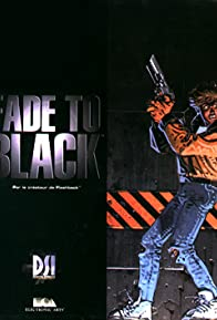 Primary photo for Fade to Black