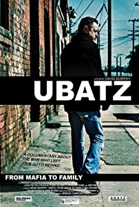 Ubatz full movie hd 1080p download kickass movie