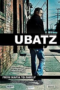 Ubatz movie in hindi dubbed download